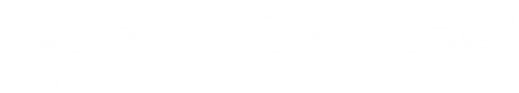 Castellan Real Estate Partners Logo